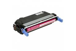 HP 643A Q5953A purpurový (magenta) kompatibilný toner