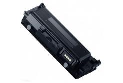 Samsung MLT-D204L čierný (black) kompatibilný toner