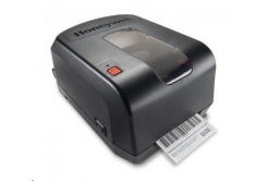 Honeywell Intermec PC42T Plus PC42TPE01318 tlačiareň etikiet, 8 dots/mm (203 dpi), EPL, ZPLII, USB, RS232, Ethernet