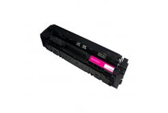 HP 201X CF403X purpurový (magenta) kompatibilný toner