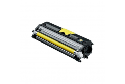 OKI 44250721 žltý (yellow) kompatibilný toner