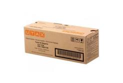 Utax 4472610014 purpurová (magenta) originální toner
