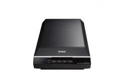 Epson skener Perfection V550 Photo, A4, 6400x9600dpi, 3, 4 Dmax, USB 2.0