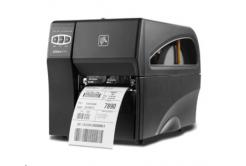 Zebra ZT220 ZT22043-D0E000FZ DT tlačiareň etikiet, 300 DPI, , RS232, USB, TEAR
