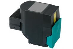 Lexmark C544X1YG žltý (yellow) kompatibilný toner