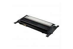 Samsung CLT-K4092S čierny kompatibilný toner
