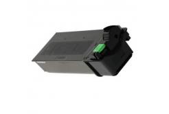 Sharp MX237GT čierný (black) kompatibilný toner