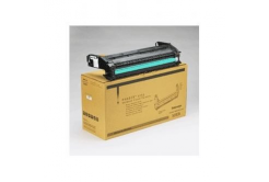 Xerox 16192100 čierna (black) originálna valcová jednotka