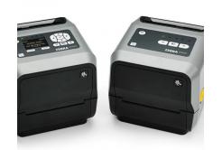 Zebra ZD620 ZD62042-D0EF00EZ DT tlačiareň etikiet, 203 dpi, USB, USB Host, Serial