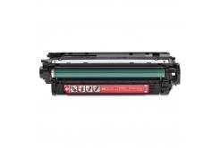 HP 646A CF033A purpurový (magenta) kompatibilný toner