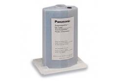 Panasonic FQTF15 kompatibilný toner