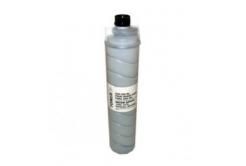 Ricoh 610 pro FT 6645/7650 láhev kompatibilný toner