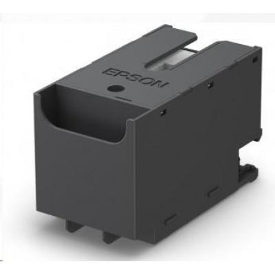 Epson T671600 odpadní nádobka (maintenance box) pro WF-C5xxx / M52xx / M57xx