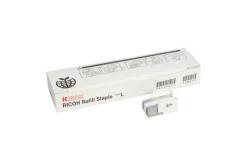Ricoh originální staple cartridge 411241, 2000, AF1060, AF1075, SR3110 Ricoh Type L