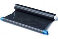 Panasonic KX-FA57 213mm x 70m, 1ks kompatibilná fólie do faxu