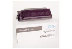 Tally Genicom 43766 azurová (cyan) originální toner