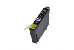 Epson T1631 XL čierna (black) kompatibilná cartridge