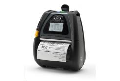 ZEBRA QLn420 QN4-AUNAEM11-00 mobilná tlačiareň, WiFi, BT, DT