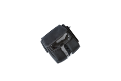 BROTHER PA-WC4000 (RJ ochranný obal)