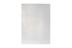 3M 9508W Arch A4, oboustranně samolepicí pěnový materiál, bílý, tl. 0,8 mm
