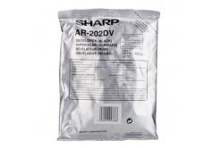 Sharp originální developer AR-202DV, 30000 str., Sharp AR-163, 202, 206, 5015, 5120, M160, 205, 5316, 532
