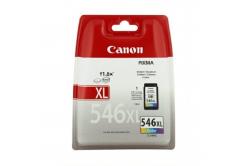 Canon CL-546XL farebná (color) originálna cartridge