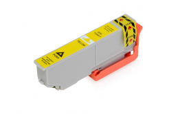 Epson T3364 žltá (yellow) kompatibilna cartridge