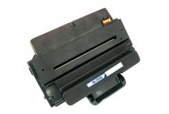 Samsung MLT-D205L čierný (black) kompatibilný toner