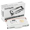 Lexmark 20K1403 čierný (black) originálny toner