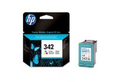 HP 342 C9361E farebná (color) originálna cartridge