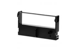 Epson ERC-39 čierna kompatibilná farbiaca páska