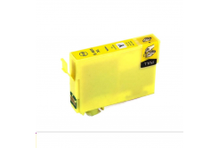 Epson 603XL T03A44 žlutá (yellow) kompatibilní cartridge