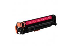 HP 305A CE413A purpurový (magenta) kompatibilný toner