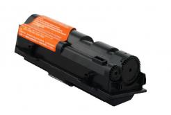 Kyocera Mita TK-110 černý kompatibilní toner