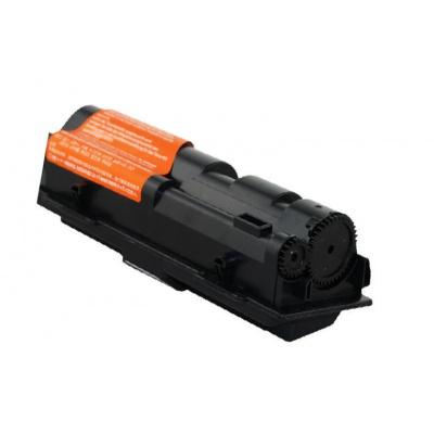 Kyocera Mita TK-110 čierny kompatibilný toner
