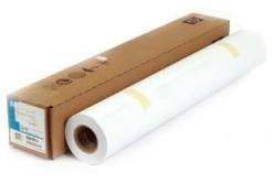HP Q8004A Universal Bond Paper, 80 g, 594mmx91.4m, běžný bílý univerzální papír