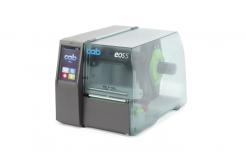 Partex MK10-EOS5 tlačiareň