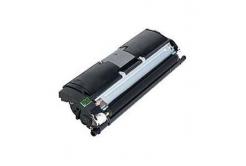 Konica Minolta 1710589004 čierny kompatibilný toner
