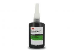 3M TL70 Scotch-Weld, 50 ml - pro trvalé zajištění závitů