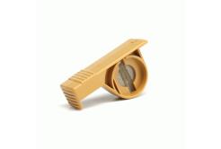 Partex PROMARK-PA-CLEAN, čistiaca jednotka do kazety na PP pásky, 3ks