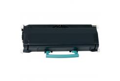 Lexmark X264H11G černý (black) kompatibilní toner