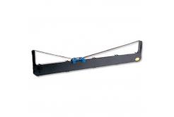 Panasonic KX-P170/1694, černá, kompatibilní barvicí páska