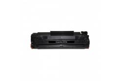 HP 79A CF279A čierný (black) kompatibilný toner