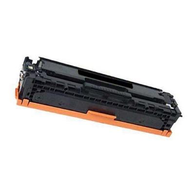 HP 410X CF410X čierný (black) kompatibilný toner