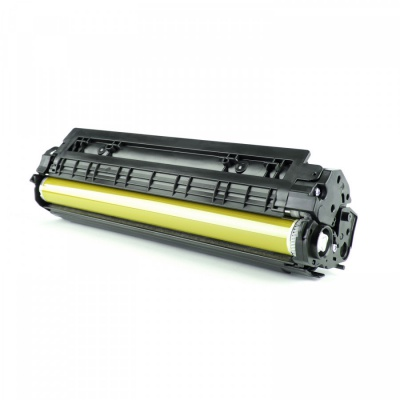 Brother TN-329Y žltá (yellow) kompatibilný toner