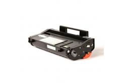 Ricoh 407166 kompatibilní toner