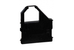 Star LC 910, čierna, kompatibilní barvicí páska