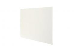 3M 7937 Štítkový materiál, PES, VOID efekt, matný bílý, arch 508 x 686 mm