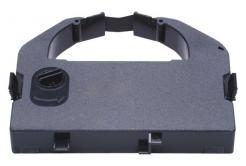 Epson LQ-670, LQ-860, černá, kompatibilní barvicí páska