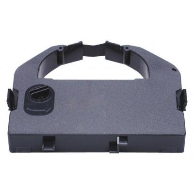 Epson LQ-670, LQ-860, čierna, kompatibilní barvicí páska